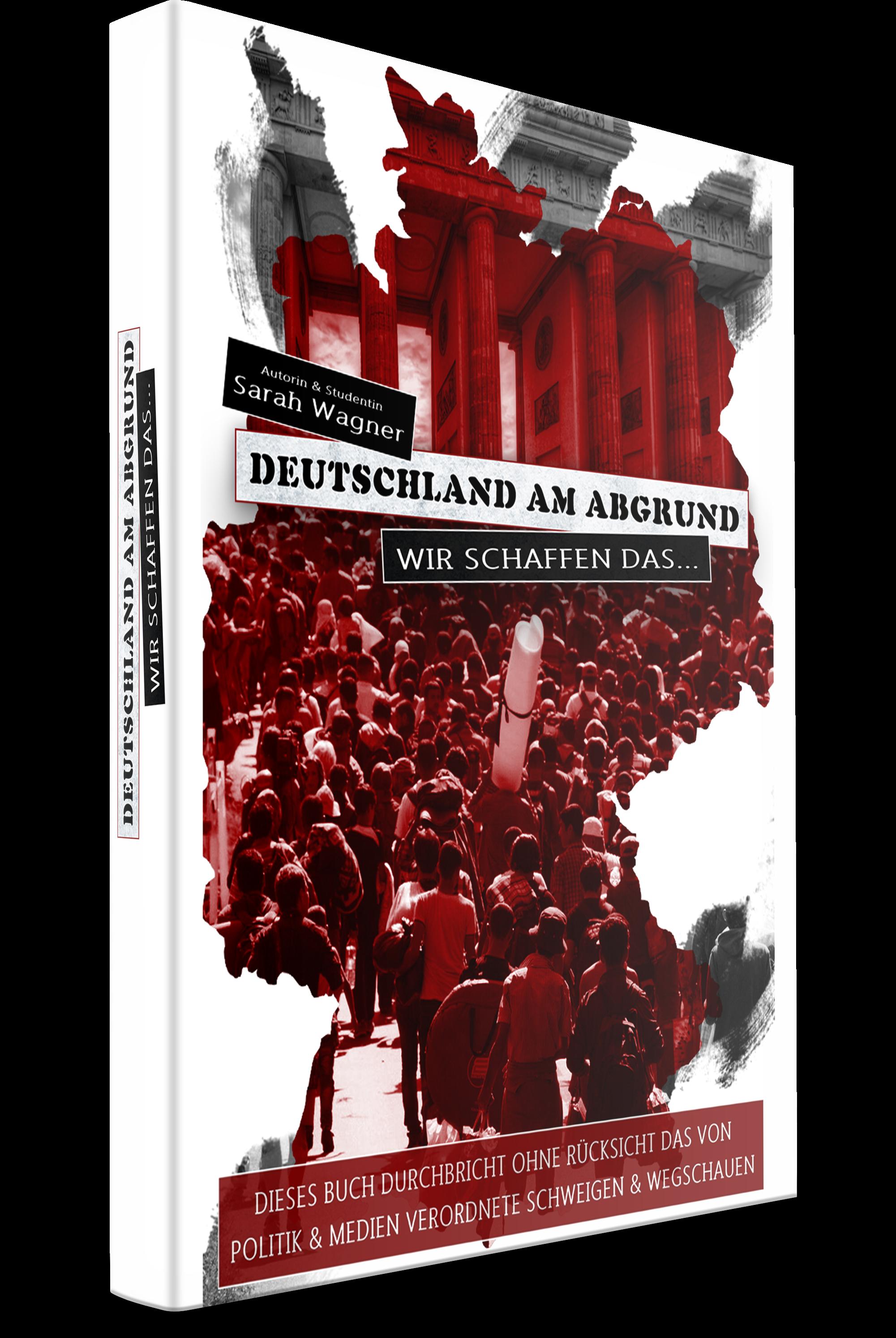 Buch-Deutschland-Am-Abgrund.de