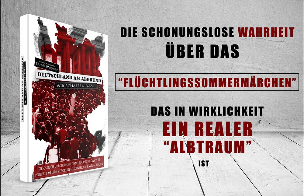 Deutschland-am-Abrgrund.de